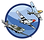 Ultimate Warbird Logo.png