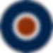 75px-RAF_Type_C_Roundel.svg.png
