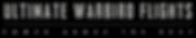 Ultimate Warbird Logo png 2.png