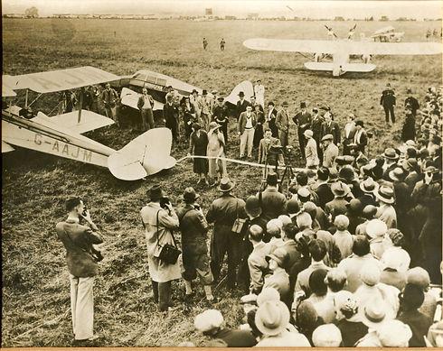 All womens meeting Sept 1931.jpg