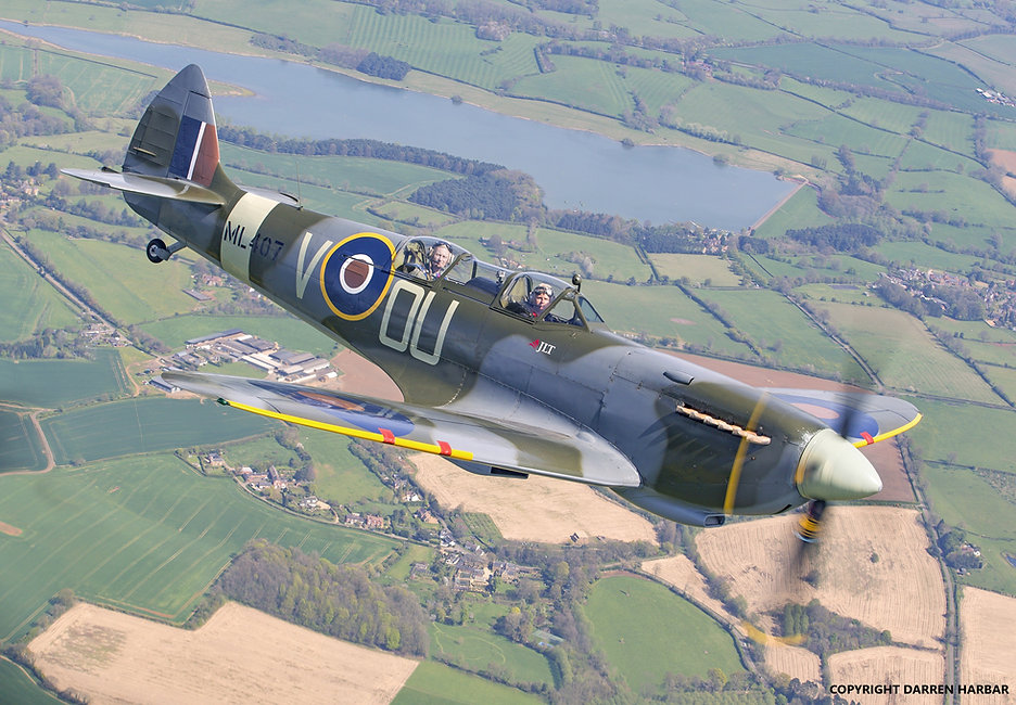 Fly in a Spitfire.jpg