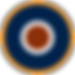 75px-RAF_Type_C1_Roundel.svg.png