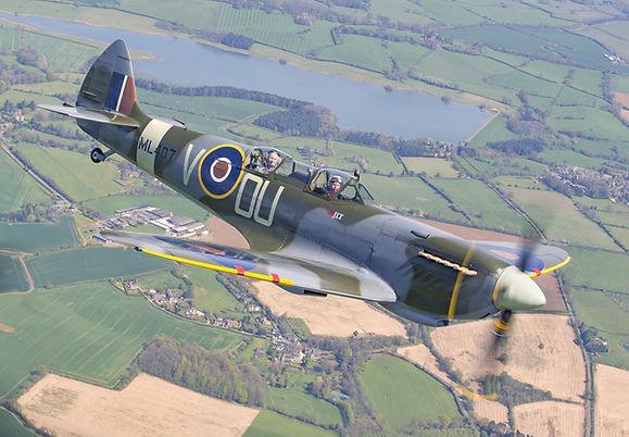 Spitfire Flight.jpg