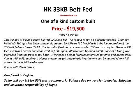 HK 6446.jpg