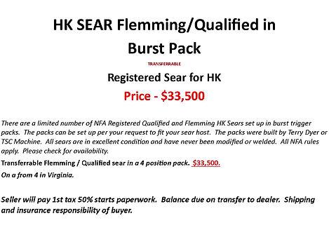 HK Transferrable Sears Description.jpg