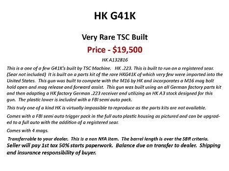 HK 2816.jpg