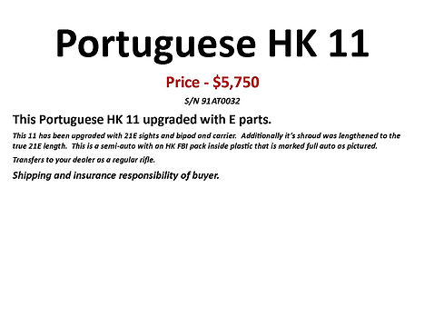 HK 0032.jpg