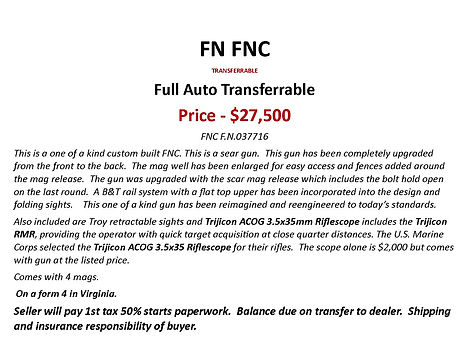 FNC 7716.jpg