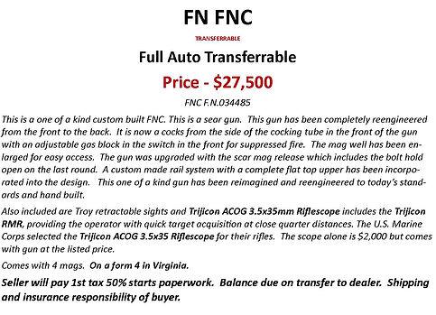 FNC 4485.jpg
