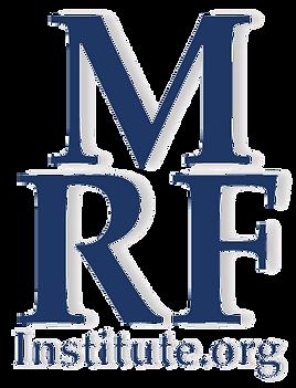 MRFInstituteLOGOTransparent.png