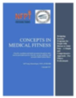 MedicalFitnessFitProBookCover_CEC300dpi.