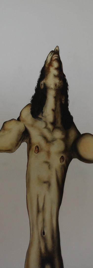 Ecce Homo II