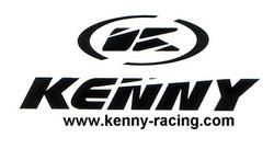 logo-kenny.jpg
