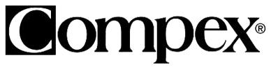 logo_compex_300_100.jpg