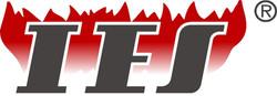 logo IES.jpg