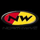 northwave_logo.png