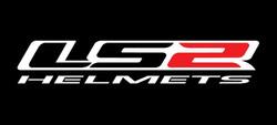 -LOGO-LS2 HELMETS.jpg