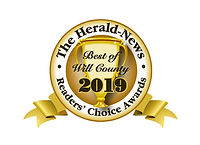 Readers Choice Seal 2019.jpg