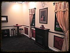 "<img src=""The Pink Argyle Diamond Heist.jpg"" alt=""Room over view"">"