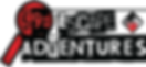 "<img src=""59 Escape Adventures.jpg"" alt=""logo"">"