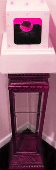 "<img src=""Diamond Box.jpg"" alt=""The winning Pink Argyle diamond!"">"