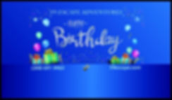 Birthday-Gift-Card-Front5.jpg