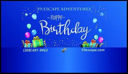 Birthday-Gift-Card-Front5.jpg