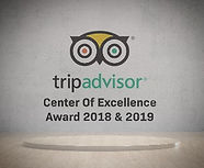 Tripadvisor-Google-Review-Icons_edited.j