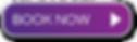"<img src=""The Pink Argyle Diamond Heist.png"" alt=""Purple book now button"">"