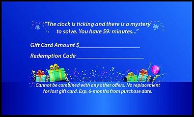 Gift-Card-Back-5_edited.jpg