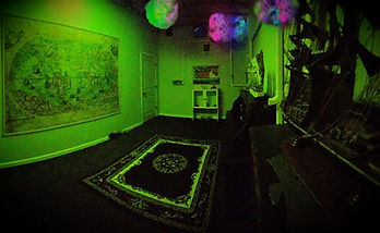 Room-1_edited.jpg