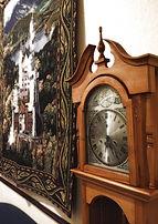 "<img src=""Donavan Tate's Cigar Den.jpg"" alt=""Secret Clock!"">"