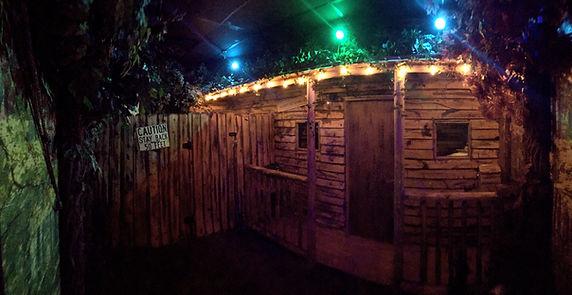 DB Cooper's Hidout Cabin.jpg