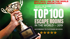 2-World_Top_100_Poster_Clean_July.png