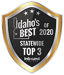 IdahosBest2020-StatewideTop3 copy.png