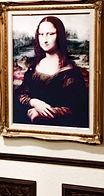 "<img src=""Donavan Tate's Ar.jpg"" alt=""Mona Lisa"">  Gallery"