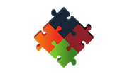 Puzzle-Piece-Icon.png