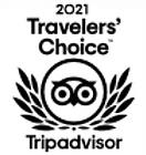 TRIPADVISOR-AWARD-2021.png