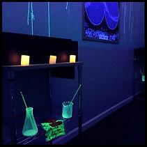 Hall Lab_edited.jpg
