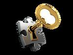Key-Icon.png