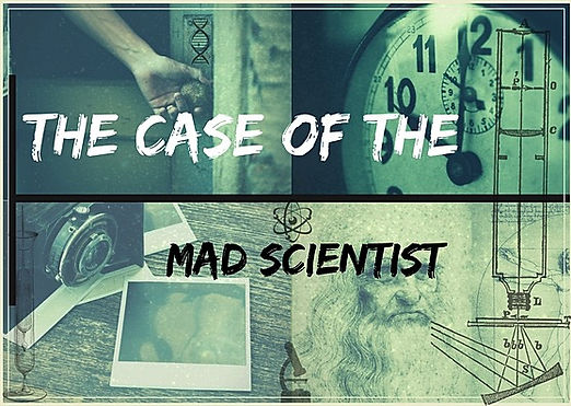 """<img src=""""The Case of The Mad Scientist.jpg"""" alt=""""Logo"""">"""