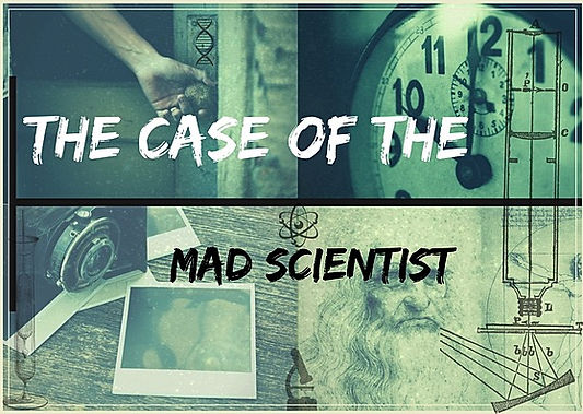 "<img src=""The Case of The Mad Scientist.jpg"" alt=""Logo"">"