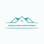MML CONSTRUTORA