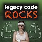 LCR-podcast-art-500px.jpg
