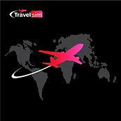 Travel SIm.jpg