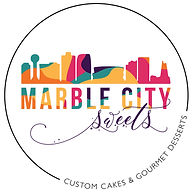 Marble City Sweets Logo-03.jpg