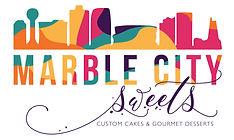 Marble City Sweets Logo-02.jpg