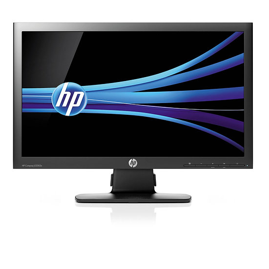 TFT HP LE2002X - REF 6888