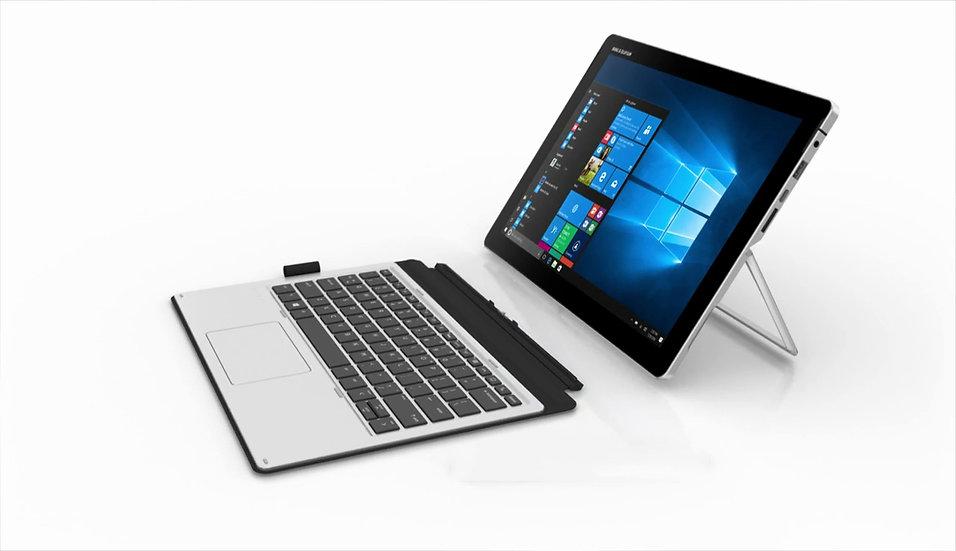 HP ELITE X2 1012 G2 - 512 SSD - REF. 23312