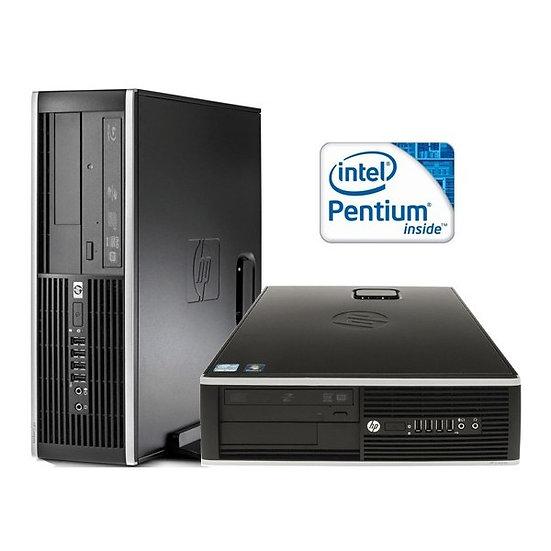 HP PRO 6300 - REF. 21500